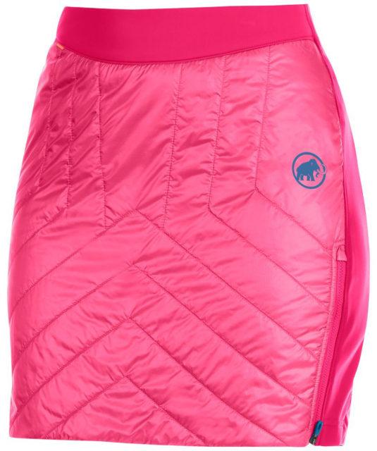 Blister's Insulated Skirt Roundup 2019