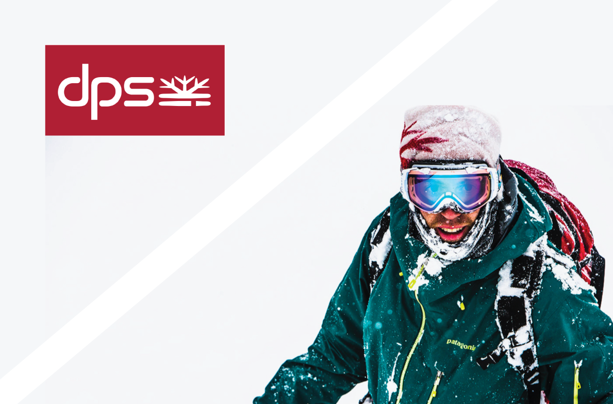 Blister news: DPS Skis co-founder, Stephan Drake, no longer at DPS Skis
