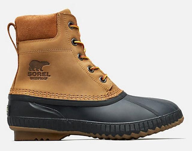Blister's 2019 Winter Boot Roundup