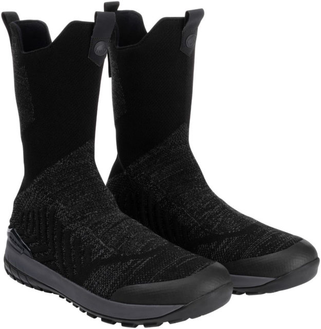 Blister's 2019 Winter Boot Roundup