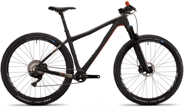 Blister Brand Guide: Blister breaks down the 2020 Ibis Mountain Bike Lineup