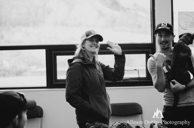 Kelly Newlon goes on Blister's Off The Couch Podcast to discuss her business, Real Athlete Diets, her work as a chef, her work with the ultra running community, and more