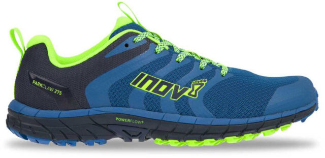 Blister Brand Guide: Blister breaks down Inov-8's road and trail shoe lineup