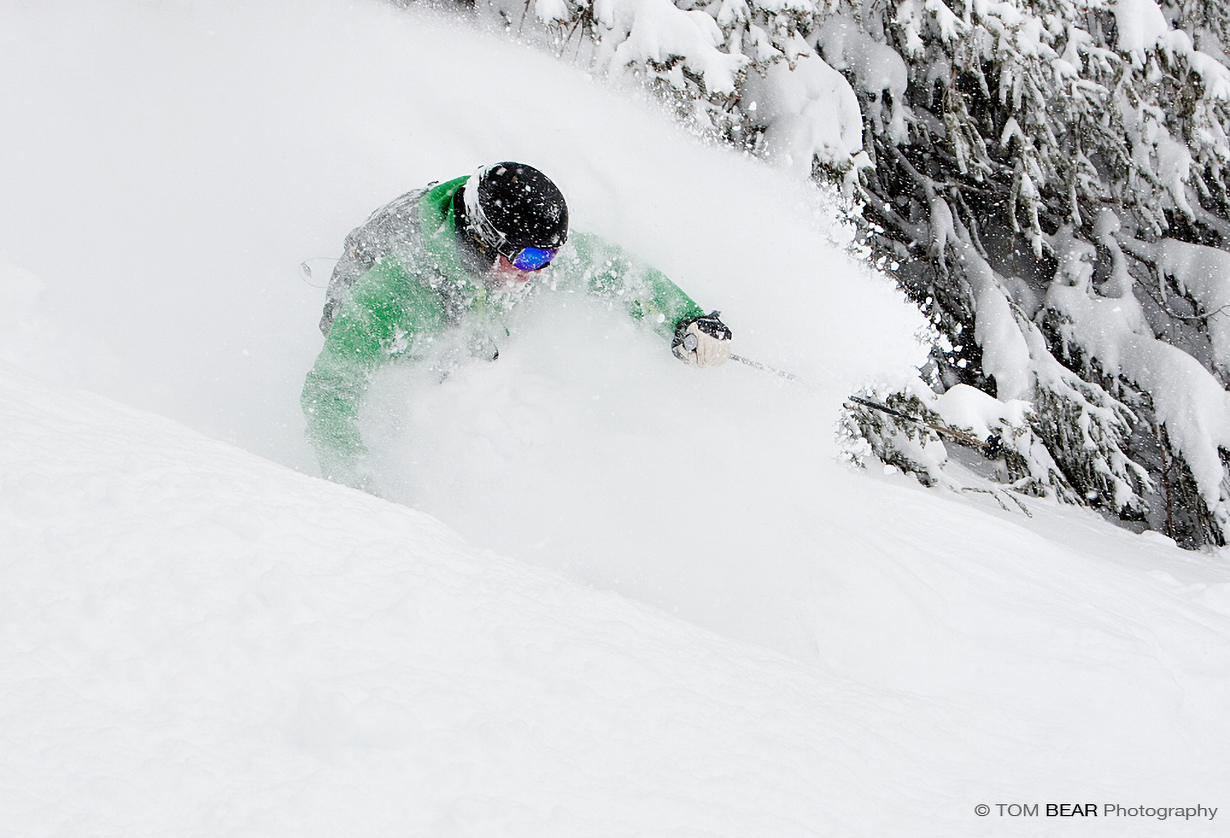 Blister's GEAR:30 podcast — Blister discusses the best and most influential ski products of the the past decade