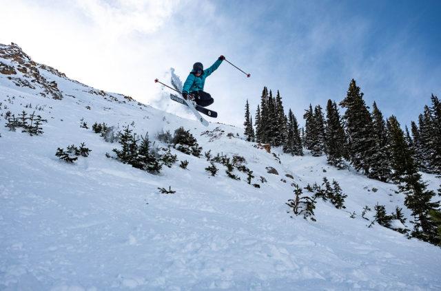 Luke Koppa reviews the Whitedot Altum 104 for Blister