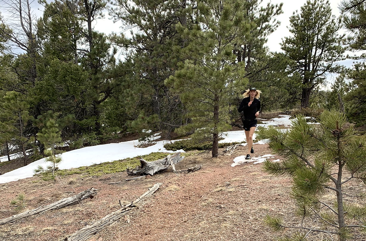 Kieran Nay reviews the Altra King MT 2 for Blister.