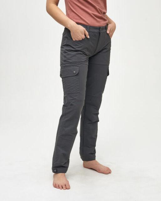 Women's Hiking / Outdoor Pants Roundup, BLISTER