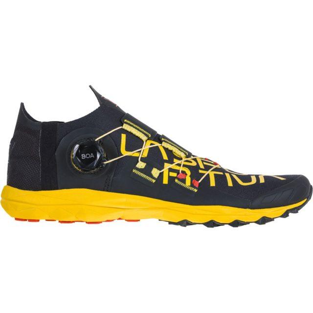 Blister Brand Guide: La Sportiva Trail Running Shoe Lineup, 2020, BLISTER