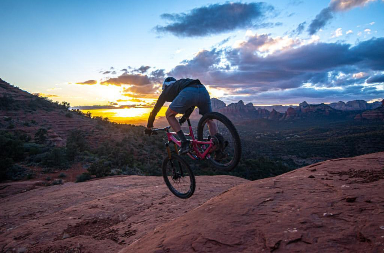 Revel Bikes founder, Adam Miller, goes on Blister's Bikes & Big Ideas podcast to discuss founding Revel, Why Cycles, & Borealis Fat Bikes, Revel's new approach to carbon fiber wheels, & More