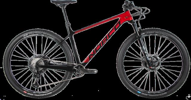 Blister Brand Guide: Blister breaks down Norco's 2020 mountain bike lineup