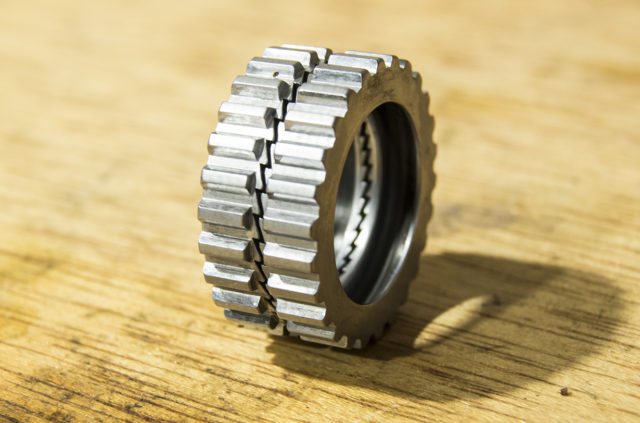 Hubs 101: Blister breaks down mountain bike hubs, how they work, and why you should or should not buy more expensive hubs