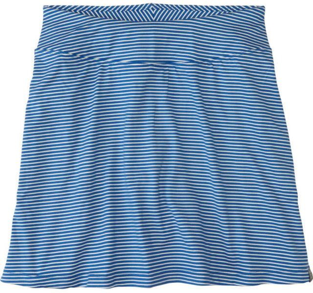 Blister's 2020 summer skirt & skort roundup