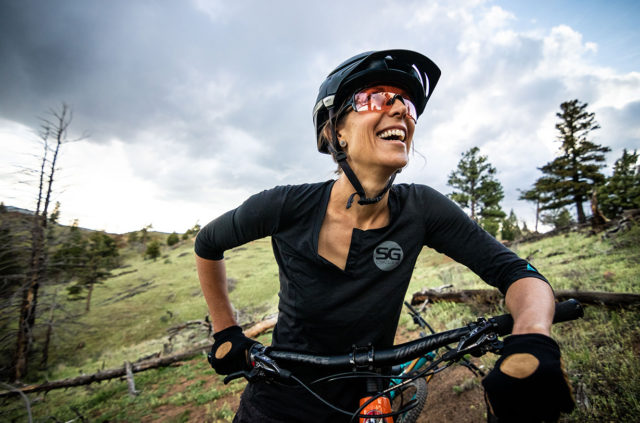 Pivot Cycles' Elorie Slater on Industry Trends, Bike Prices, & Female Participation in MTB (Ep. 30), BLISTER
