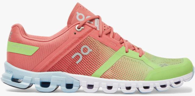 Blister Brand Guide: On Running Shoe Lineup, 2020, BLISTER