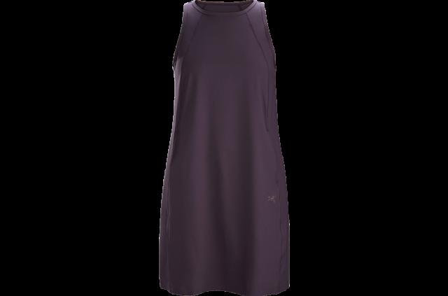 Summer Dress Roundup — 2020, BLISTER