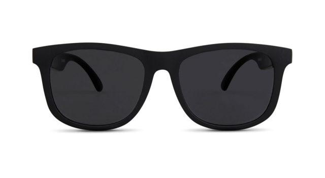 Sunglasses Roundup — 2020, BLISTER