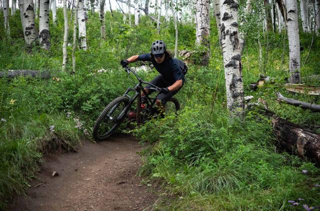 Blister's mountain bike flat-pedal shoe roundup