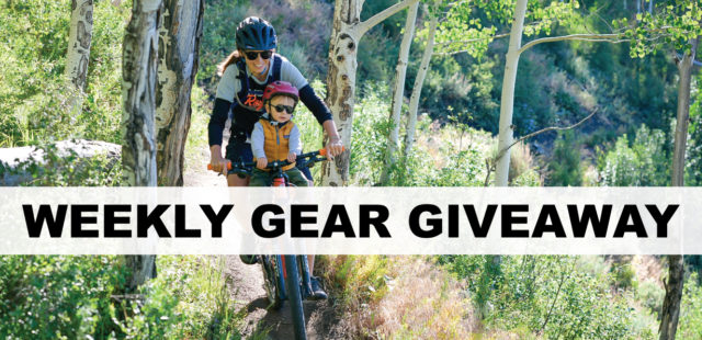 Win Sunglasses from Dragon, BLISTER