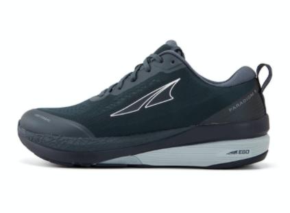 Blister Brand Guide: Altra Running Shoe Lineup, 2020, BLISTER