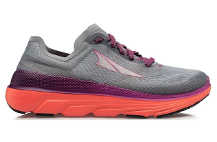 Blister Running Shoe Review Altra Duo 1.5