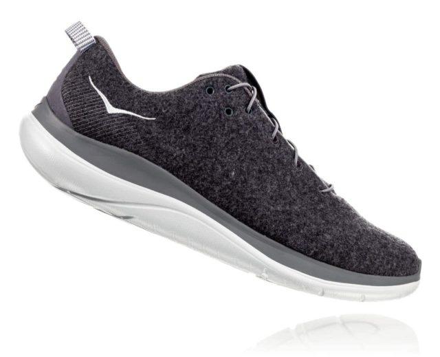 Blister Brand Guide: Hoka One One Shoe Lineup, 2020, BLISTER