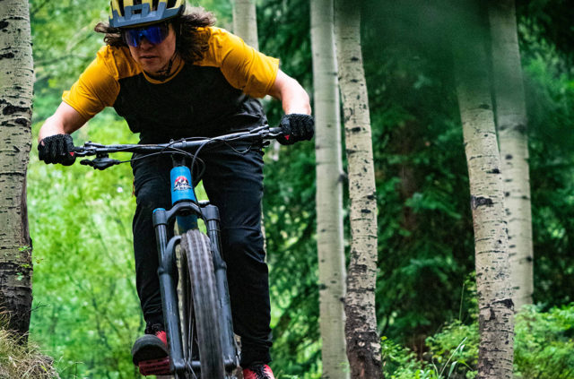 Blister's 2020 Mountain Bike Jersey Roundup
