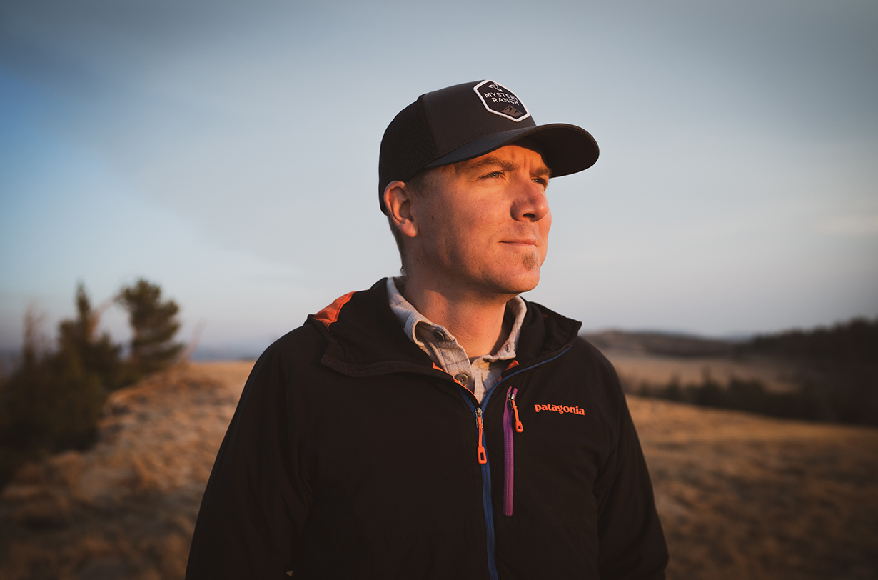 Hunt to Eat founder, Mahting Putelis, goes on the Blister Podcast to discuss Hunt to Eat, what it's all about, why it's applicable to all people, and more