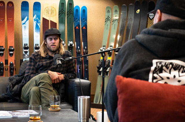 Blister Review Crested Butte Hotel Colorado