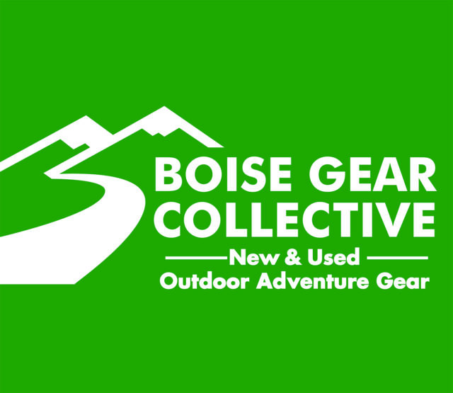 Blister Recommended Shops: Boise Gear Collective