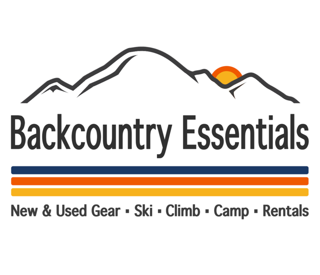 Blister Recommended Shops: Backcountry Essentials