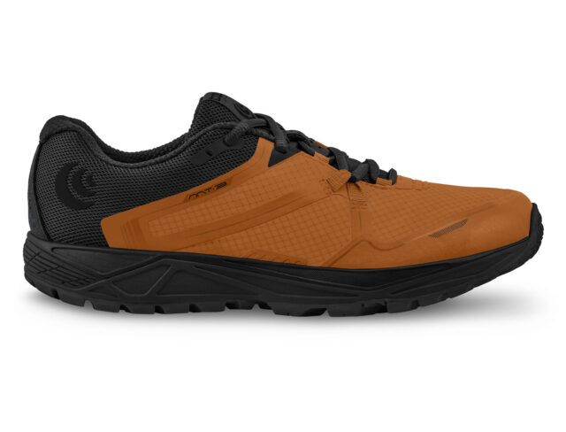 Blister Brand Guide: Blister discusses the entire 2020 Topo Athletic running shoe lineup