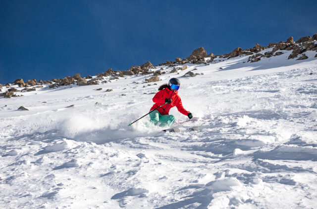 Blister's 2020-2021 Reviewer Ski Quiver Selections