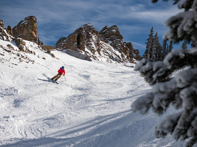 Blister's 2020-2021 Reviewer 3-ski Quiver Selections