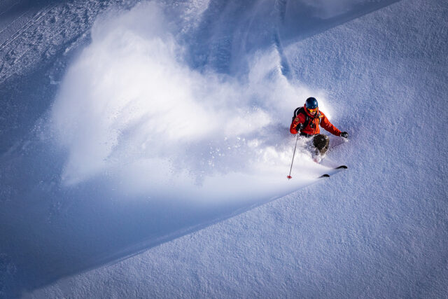 3-Ski Quivers: Reviewers' Selections (20/21), BLISTER