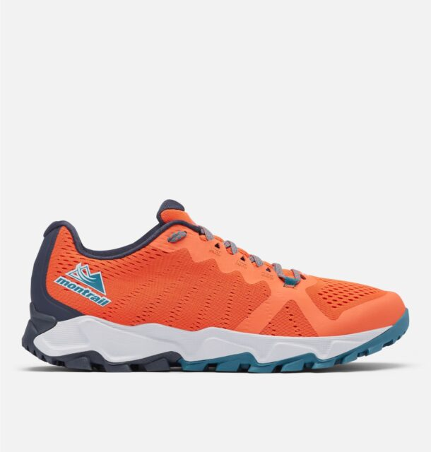 Blister Brand Guide: Blister details, differentiates, and explains the shoes in Columbia Montrail's 2020 running shoe lineup