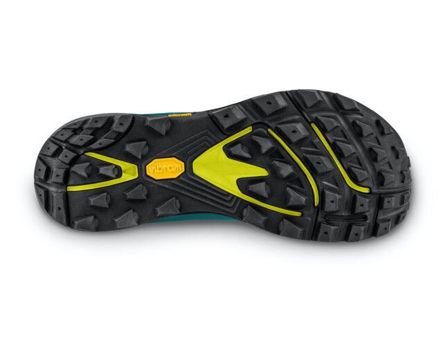 Topo Athletic Mtn Racer