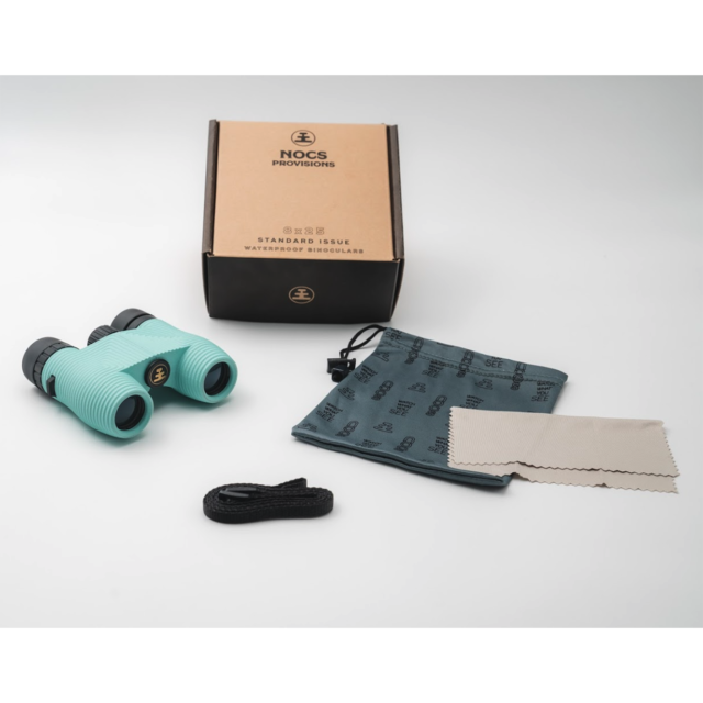 Blister's 2020 Holiday Gift Guide — Stocking Stuffers