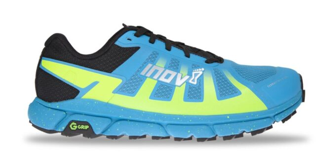 Blister Brand Guide: Blister breaks down and details the entire 2020 Inov-8 running shoe lineup