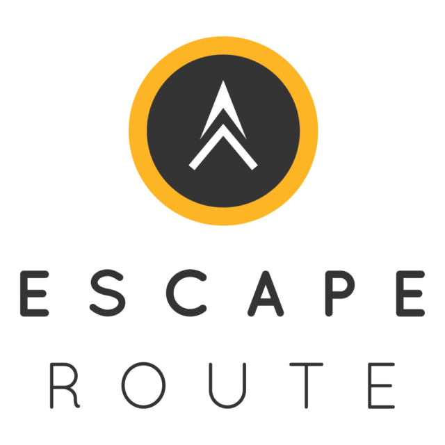 Blister Recommended Shops: Escape Route