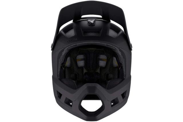 Smith Mainline Helmet, BLISTER