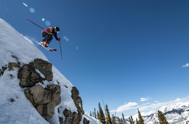 Luke Koppa & Jonathan Ellsworth report on the new skis they've been reviewing from Black Crows, Salomon, Dynastar, Wagner, RMU, Moment, & more.