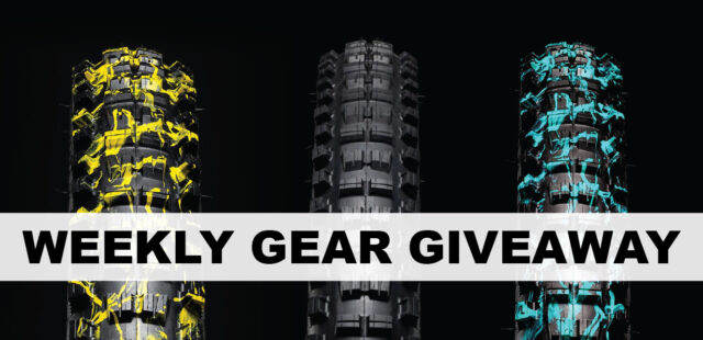 Win MTB Tires from Versus, BLISTER