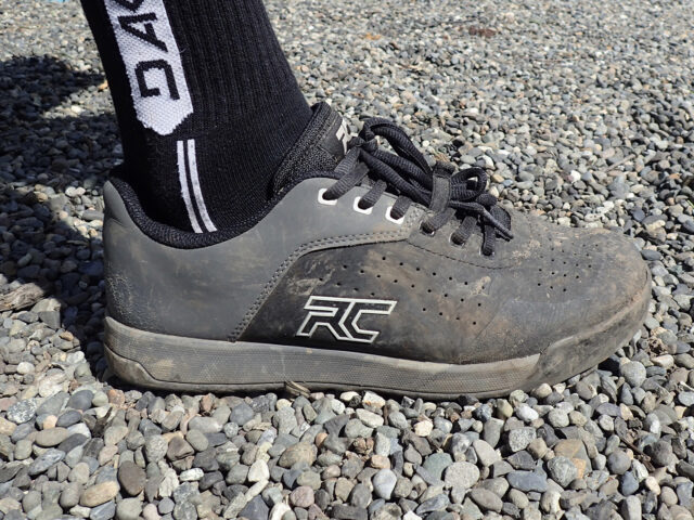 Zack Henderson Reviews the Ride Concepts Hellion Elite for Blister