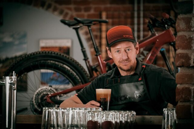 Blister Recommended Shops — Buena Vista Bike Company