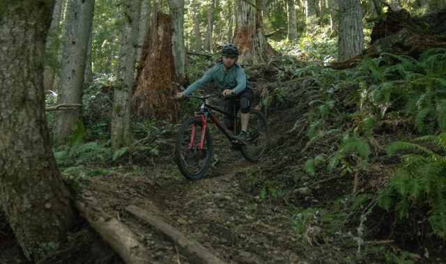 Men's Mountain Bike Shorts Roundup — 2021, BLISTER