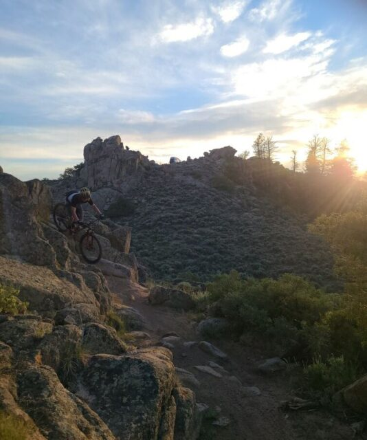 Blister Flat Pedal Roundup — 2021