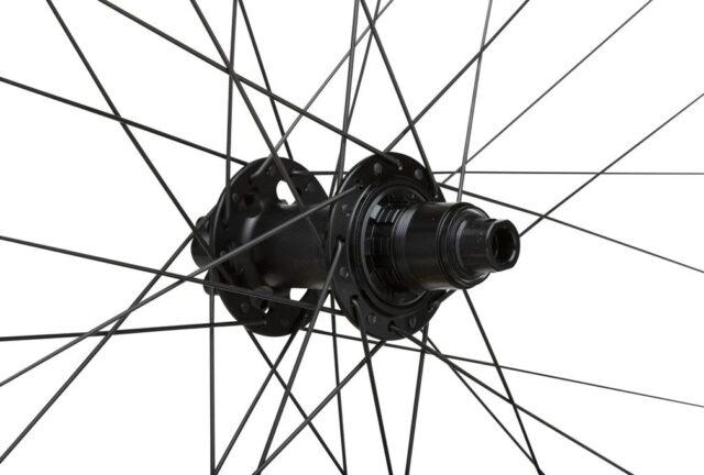 David Golay reviews the WTB Proterra Tough wheels for Blister
