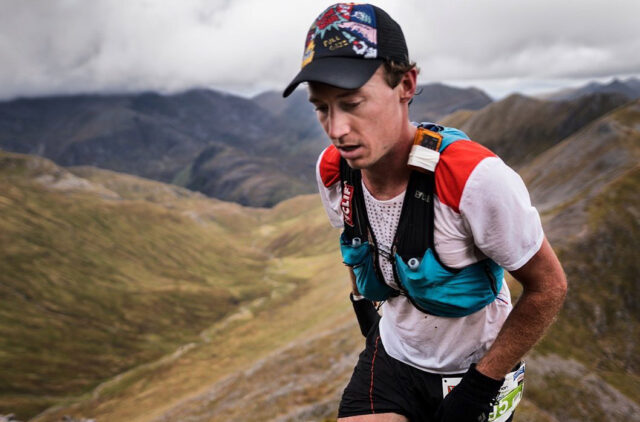 On our Off The Couch podcast, we talk with Dakota Jones about how motivation evolves, different chapters of life, and what led to the launch of the Footprints Running Camp.