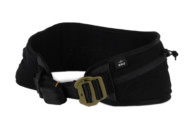 Blister Hip Pack Roundup 2021