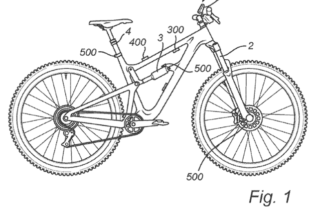 Mountain bike tech is evolving rapidly, and patent applications are a great window into what's coming down the pipeline, so we figured it'd be interesting to check in with someone who's extremely clued into what's going on in that space — Dan Bacon, of Wheelbased. We get into it about cockpit integration (and how I hate it); electronic brakes(?!?!); active suspension; auto makers joining the fray; and a whole bunch more.